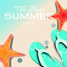 summer-arts-theme-icon