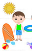 summer-health-theme-icon