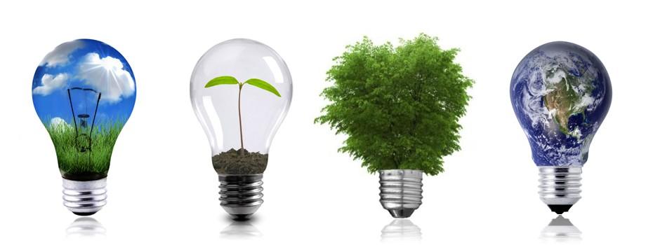 Sustainable-Energy-Infrastructure-Header-930x350