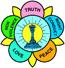 Values-Theme-Icon