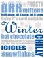 winter-english-theme-icon