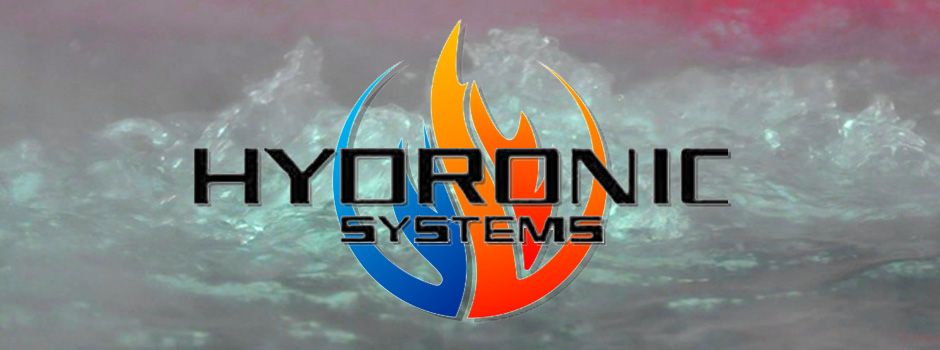 Hydronic Heating and Cooling, Hydronic Systems, One Community