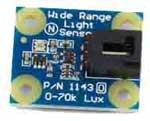 wide-range-light-sensor-150