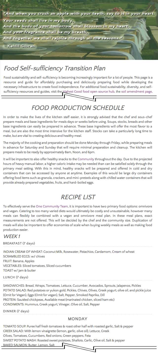Food Schedule For  Months Old Baby