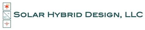 Solar Hybrid Designs, Robert Seton