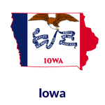 Iowa tax information, Iowa tax forms, Iowa government tax info, Iowa income tax rates and forms, Iowa business tax rates and forms, Iowa sales tax information, Iowa state corporate income tax rates and forms, Iowa property tax information, Iowa Internal Revenue Service, Iowa charity taxation information, Iowa tax exemption information, Iowa website for tax information, Iowa taxation information, Iowa not for profit, NFP, 501(c)(3), charity, Iowa tax exemption, Iowa internal revenue service, Iowa premises liability, federal tax, US Departments of Taxation, State-by-State Taxation Information, US State, Government Tax Pages, Where to Get State Tax Information, State Tax Resources for Starting a Non-profit, State Websites for Tax Information, All State IRS Pages, Tax Exemption Information for All States, Charity formation in any state, Internal revenue sources for all states