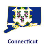 Connecticut tax information, Connecticut tax forms, Connecticut government tax info, Connecticut income tax rates and forms, Connecticut business tax rates and forms, Connecticut sales tax information, Connecticut state corporate income tax rates and forms, Connecticut property tax information, Connecticut Internal Revenue Service, Connecticut charity taxation information, Connecticut tax exemption information, Connecticut website for tax information, Connecticut taxation information, Connecticut not for profit, NFP, 501(c)(3), charity, Connecticut tax exemption, Connecticut internal revenue service, Connecticut premises liability, federal tax, US Departments of Taxation, State-by-State Taxation Information, US State, Government Tax Pages, Where to Get State Tax Information, State Tax Resources for Starting a Non-profit, State Websites for Tax Information, All State IRS Pages, Tax Exemption Information for All States, Charity formation in any state, Internal revenue sources for all states