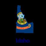 Idaho tax information, Idaho tax forms, Idaho government tax info, Idaho income tax rates and forms, Idaho business tax rates and forms, Idaho sales tax information, Idaho state corporate income tax rates and forms, Idaho property tax information, Idaho Internal Revenue Service, Idaho charity taxation information, Idaho tax exemption information, Idaho website for tax information, Idaho taxation information, Idaho not for profit, NFP, 501(c)(3), charity, Idaho tax exemption, Idaho internal revenue service, Idaho premises liability, federal tax, US Departments of Taxation, State-by-State Taxation Information, US State, Government Tax Pages, Where to Get State Tax Information, State Tax Resources for Starting a Non-profit, State Websites for Tax Information, All State IRS Pages, Tax Exemption Information for All States, Charity formation in any state, Internal revenue sources for all states