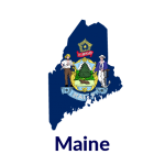 Maine tax information, Maine tax forms, Maine government tax info, Maine income tax rates and forms, Maine business tax rates and forms, Maine sales tax information, Maine state corporate income tax rates and forms, Maine property tax information, Maine Internal Revenue Service, Maine charity taxation information, Maine tax exemption information, Maine website for tax information, Maine taxation information, Maine not for profit, NFP, 501(c)(3), charity, Maine tax exemption, Maine internal revenue service, Maine premises liability, federal tax, US Departments of Taxation, State-by-State Taxation Information, US State, Government Tax Pages, Where to Get State Tax Information, State Tax Resources for Starting a Non-profit, State Websites for Tax Information, All State IRS Pages, Tax Exemption Information for All States, Charity formation in any state, Internal revenue sources for all states