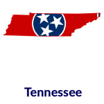 Tennessee tax information, Tennessee tax forms, Tennessee government tax info, Tennessee income tax rates and forms, Tennessee business tax rates and forms, Tennessee sales tax information, Tennessee state corporate income tax rates and forms, Tennessee property tax information, Tennessee Internal Revenue Service, Tennessee charity taxation information, Tennessee tax exemption information, Tennessee website for tax information, Tennessee taxation information, Tennessee not for profit, NFP, 501(c)(3), charity, Tennessee tax exemption, Tennessee internal revenue service, Tennessee premises liability, federal tax, US Departments of Taxation, State-by-State Taxation Information, US State, Government Tax Pages, Where to Get State Tax Information, State Tax Resources for Starting a Non-profit, State Websites for Tax Information, All State IRS Pages, Tax Exemption Information for All States, Charity formation in any state, Internal revenue sources for all states