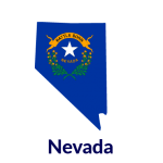 Nevada tax information, Nevada tax forms, Nevada government tax info, Nevada income tax rates and forms, Nevada business tax rates and forms, Nevada sales tax information, Nevada state corporate income tax rates and forms, Nevada property tax information, Nevada Internal Revenue Service, Nevada charity taxation information, Nevada tax exemption information, Nevada website for tax information, Nevada taxation information, Nevada not for profit, NFP, 501(c)(3), charity, Nevada tax exemption, Nevada internal revenue service, Nevada premises liability, federal tax, US Departments of Taxation, State-by-State Taxation Information, US State, Government Tax Pages, Where to Get State Tax Information, State Tax Resources for Starting a Non-profit, State Websites for Tax Information, All State IRS Pages, Tax Exemption Information for All States, Charity formation in any state, Internal revenue sources for all states
