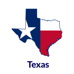 Texas tax information, Texas tax forms, Texas government tax info, Texas income tax rates and forms, Texas business tax rates and forms, Texas sales tax information, Texas state corporate income tax rates and forms, Texas property tax information, Texas Internal Revenue Service, Texas charity taxation information, Texas tax exemption information, Texas website for tax information, Texas taxation information, Texas not for profit, NFP, 501(c)(3), charity, Texas tax exemption, Texas internal revenue service, Texas premises liability, federal tax, US Departments of Taxation, State-by-State Taxation Information, US State, Government Tax Pages, Where to Get State Tax Information, State Tax Resources for Starting a Non-profit, State Websites for Tax Information, All State IRS Pages, Tax Exemption Information for All States, Charity formation in any state, Internal revenue sources for all states