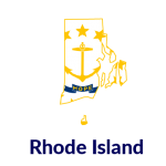 Rhode Island tax information, Rhode Island tax forms, Rhode Island government tax info, Rhode Island income tax rates and forms, Rhode Island business tax rates and forms, Rhode Island sales tax information, Rhode Island state corporate income tax rates and forms, Rhode Island property tax information, Rhode Island Internal Revenue Service, Rhode Island charity taxation information, Rhode Island tax exemption information, Rhode Island website for tax information, Rhode Island taxation information, Rhode Island not for profit, NFP, 501(c)(3), charity, Rhode Island tax exemption, Rhode Island internal revenue service, Rhode Island premises liability, federal tax, US Departments of Taxation, State-by-State Taxation Information, US State, Government Tax Pages, Where to Get State Tax Information, State Tax Resources for Starting a Non-profit, State Websites for Tax Information, All State IRS Pages, Tax Exemption Information for All States, Charity formation in any state, Internal revenue sources for all states