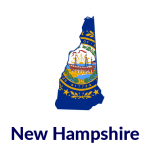 New Hampshire tax information, New Hampshire tax forms, New Hampshire government tax info, New Hampshire income tax rates and forms, New Hampshire business tax rates and forms, New Hampshire sales tax information, New Hampshire state corporate income tax rates and forms, New Hampshire property tax information, New Hampshire Internal Revenue Service, New Hampshire charity taxation information, New Hampshire tax exemption information, New Hampshire website for tax information, New Hampshire taxation information, New Hampshire not for profit, NFP, 501(c)(3), charity, New Hampshire tax exemption, New Hampshire internal revenue service, New Hampshire premises liability, federal tax, US Departments of Taxation, State-by-State Taxation Information, US State, Government Tax Pages, Where to Get State Tax Information, State Tax Resources for Starting a Non-profit, State Websites for Tax Information, All State IRS Pages, Tax Exemption Information for All States, Charity formation in any state, Internal revenue sources for all states