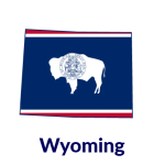Wyoming tax information, Wyoming tax forms, Wyoming government tax info, Wyoming income tax rates and forms, Wyoming business tax rates and forms, Wyoming sales tax information, Wyoming state corporate income tax rates and forms, Wyoming property tax information, Wyoming Internal Revenue Service, Wyoming charity taxation information, Wyoming tax exemption information, Wyoming website for tax information, Wyoming taxation information, Wyoming not for profit, NFP, 501(c)(3), charity, Wyoming tax exemption, Wyoming internal revenue service, Wyoming premises liability, federal tax, US Departments of Taxation, State-by-State Taxation Information, US State, Government Tax Pages, Where to Get State Tax Information, State Tax Resources for Starting a Non-profit, State Websites for Tax Information, All State IRS Pages, Tax Exemption Information for All States, Charity formation in any state, Internal revenue sources for all states