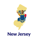 New Jersey tax information, New Jersey tax forms, New Jersey government tax info, New Jersey income tax rates and forms, New Jersey business tax rates and forms, New Jersey sales tax information, New Jersey state corporate income tax rates and forms, New Jersey property tax information, New Jersey Internal Revenue Service, New Jersey charity taxation information, New Jersey tax exemption information, New Jersey website for tax information, New Jersey taxation information, New Jersey not for profit, NFP, 501(c)(3), charity, New Jersey tax exemption, New Jersey internal revenue service, New Jersey premises liability, federal tax, US Departments of Taxation, State-by-State Taxation Information, US State, Government Tax Pages, Where to Get State Tax Information, State Tax Resources for Starting a Non-profit, State Websites for Tax Information, All State IRS Pages, Tax Exemption Information for All States, Charity formation in any state, Internal revenue sources for all states