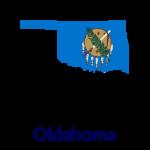 Oklahoma tax information, Oklahoma tax forms, Oklahoma government tax info, Oklahoma income tax rates and forms, Oklahoma business tax rates and forms, Oklahoma sales tax information, Oklahoma state corporate income tax rates and forms, Oklahoma property tax information, Oklahoma Internal Revenue Service, Oklahoma charity taxation information, Oklahoma tax exemption information, Oklahoma website for tax information, Oklahoma taxation information, Oklahoma not for profit, NFP, 501(c)(3), charity, Oklahoma tax exemption, Oklahoma internal revenue service, Oklahoma premises liability, federal tax, US Departments of Taxation, State-by-State Taxation Information, US State, Government Tax Pages, Where to Get State Tax Information, State Tax Resources for Starting a Non-profit, State Websites for Tax Information, All State IRS Pages, Tax Exemption Information for All States, Charity formation in any state, Internal revenue sources for all states