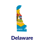 Delaware tax information, Delaware tax forms, Delaware government tax info, Delaware income tax rates and forms, Delaware business tax rates and forms, Delaware sales tax information, Delaware state corporate income tax rates and forms, Delaware property tax information, Delaware Internal Revenue Service, Delaware charity taxation information, Delaware tax exemption information, Delaware website for tax information, Delaware taxation information, Delaware not for profit, NFP, 501(c)(3), charity, Delaware tax exemption, Delaware internal revenue service, Delaware premises liability, federal tax, US Departments of Taxation, State-by-State Taxation Information, US State, Government Tax Pages, Where to Get State Tax Information, State Tax Resources for Starting a Non-profit, State Websites for Tax Information, All State IRS Pages, Tax Exemption Information for All States, Charity formation in any state, Internal revenue sources for all states