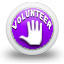 Click to Learn How to Volunteer