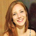 Ana Carolina Salomao Faria