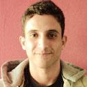 Gabriel Castro Madeira