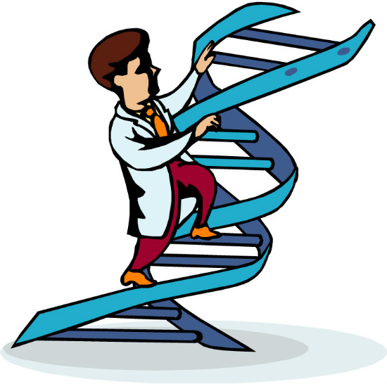 Man-Climbing-DNA