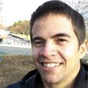Matheus Augusto de Oliveira