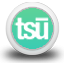 Click to View Our TSU Page!