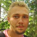 Vassili Biserov, Writer, Poet, Translator
