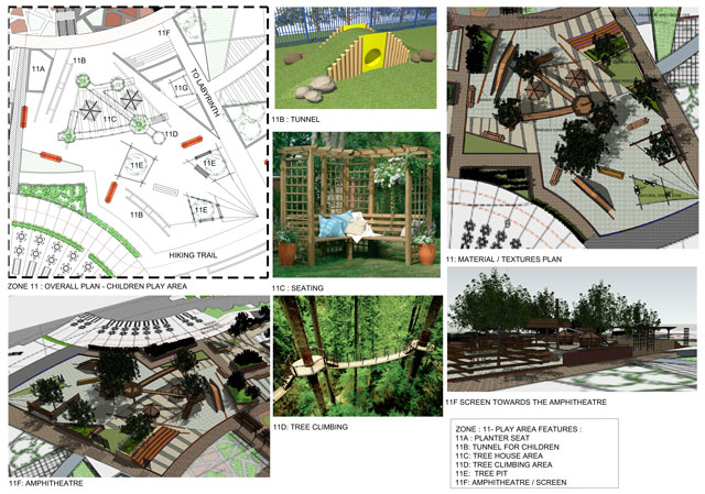 Compressed Earth Block Village Zone 11, Earth Block Playground, sustainable community, green living, DIY playground, earthblock playground, Pod 4, eco-village, eco-community