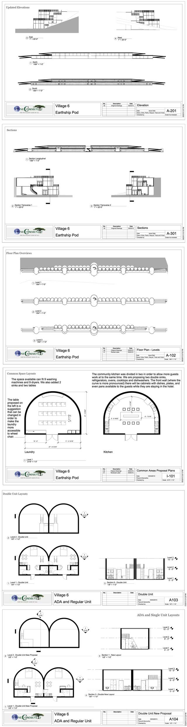 second-round-of-design-layouts-for-the-Earthship-Village,-blog-114-640