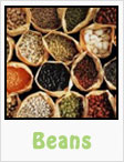 snap beans, dry beans, wax beans, pinto beans, black beans, kidney beans, gardening, planting, growing, harvesting, one community, recipes