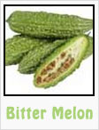 bitter melon, bitter melon plant, gardening, planting, growing, harvesting, one community, recipes