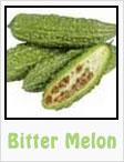 bitter melon, bitter melon plant, gardening, planting, growing, harvesting, one community, recipes
