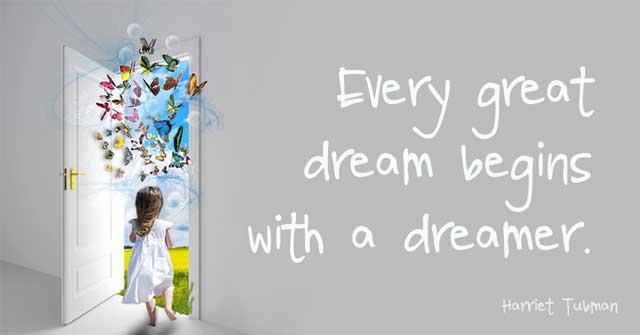 Dream-meme-blog-120-640