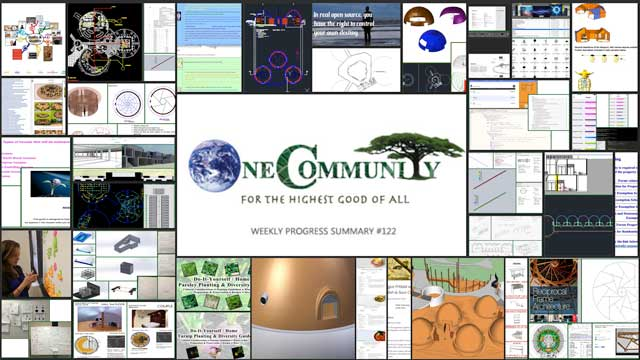 you tube preview image blog 122, One Community