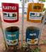 Sustainability Language Theme Icon