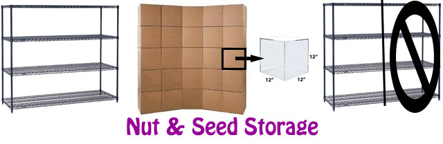 nuts-and-seeds-storage