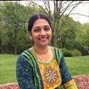 Dipti Dhondarkar, One Community Consultant