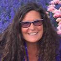 Ellen Ross Kaspi, One Community, Progressive Educator, Highest Good Education