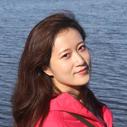 Jin-Yu-profile-small