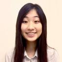 Iris Hsu Profile Pic Small