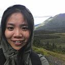 Shuna Ni profile