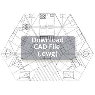 Transition-Kitchen-file-download4