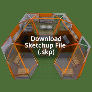 transition-kitchen-sketchup-file-download3