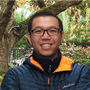 jiming-chen-profile