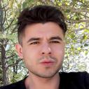 profile-pic-small