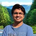 shubham-agrawal-profile