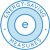 energy saving measures, eco, shower, thermostatic mixing valve, sustainable, efficient, guidelines, methods, infrastructure