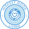 Highest Good Lifestyle Considerations Page: Materials | Cleaning Supplies | Lifestyle Practices | Toiletries | Technology | Hardware